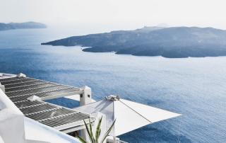 Go Off the Beaten Path in Santorini