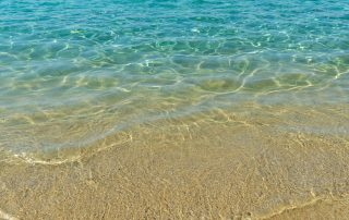 Naxos Beaches